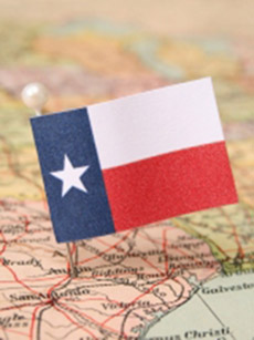 Austin Texas Warehouse Storage - Texas Trucking Transportation